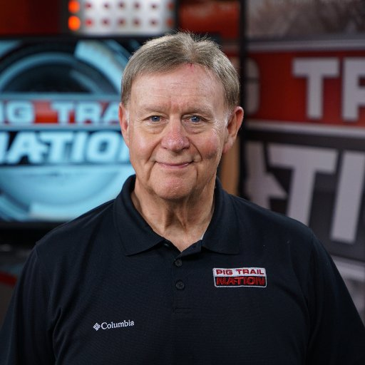 TRUSTING THE PROCESS S1E6 with Mike Irwin of Pig Trail Nation