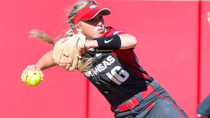 Missouri hands Hogs first back-to-back losses of season, 10-1