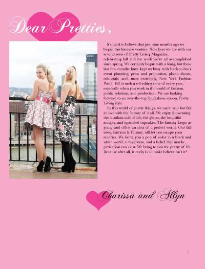 Prettyliving-fall-winter-page5