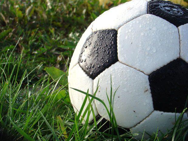 Branding Fútbol for Americans…Ugh, I Mean Soccer.