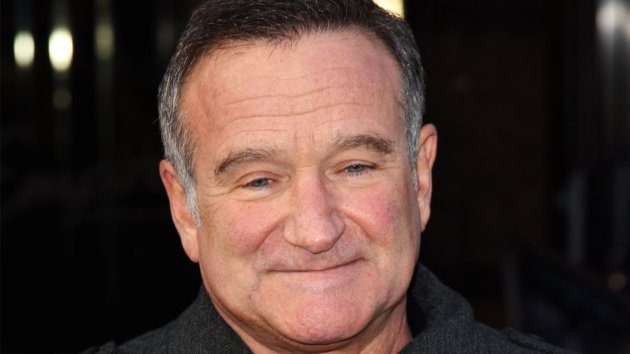 The Death of Robin Williams: A Reality Check on Suicide