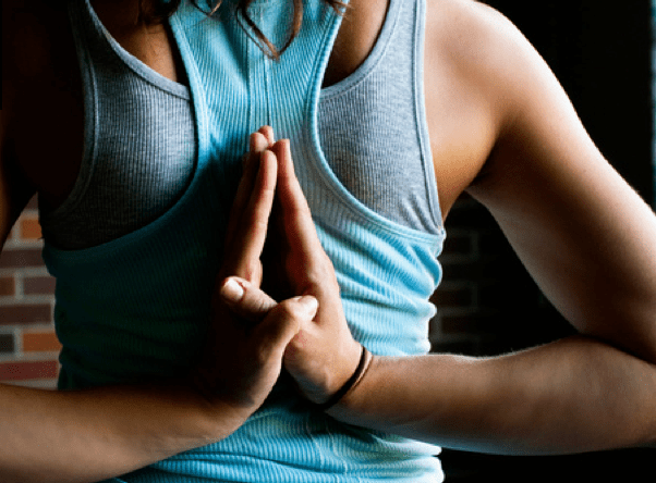 The Benefits of Applying Yoga Principles to Your Business