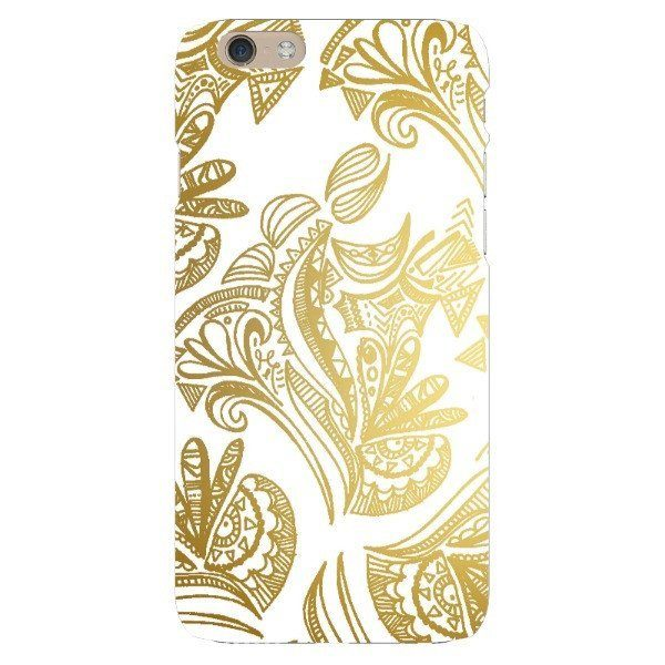 gold-phone-case