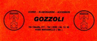 Gozzoli (MO)