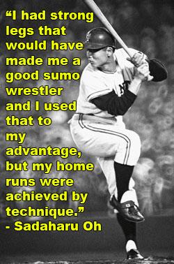 Good Baseball Quotes Inspiration Hitting Performance Lab Baseball Quotes The Work Ethic Derek