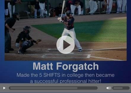 Matt Nokes: Matt Forgatch Case Study Webinar