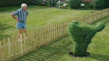 topiary_EP