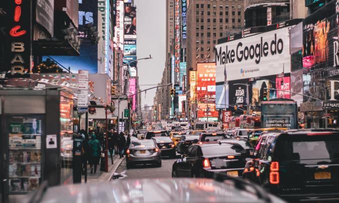 architecture-billboard-buildings-959412