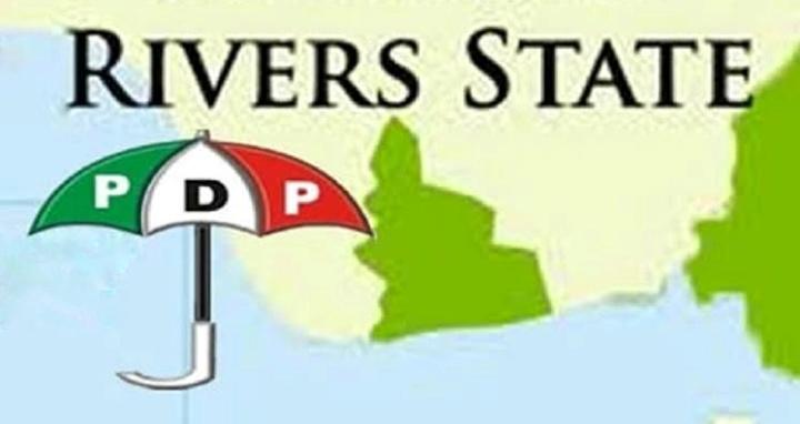 Rivers PDP