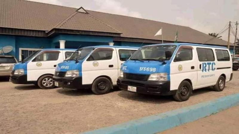 We are owed Five Months Salaries - RTC Staff to Wike
