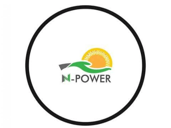 N-Power: Is FG Sharing Fund Grant?