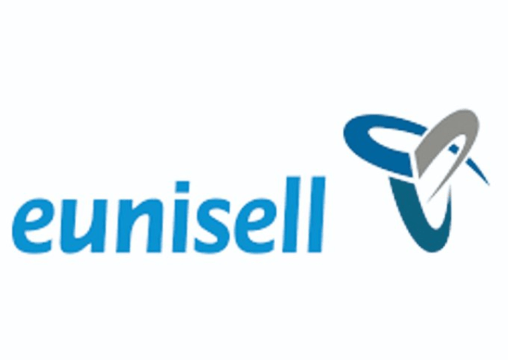Eunisell further extends rivers united sponsorship deal