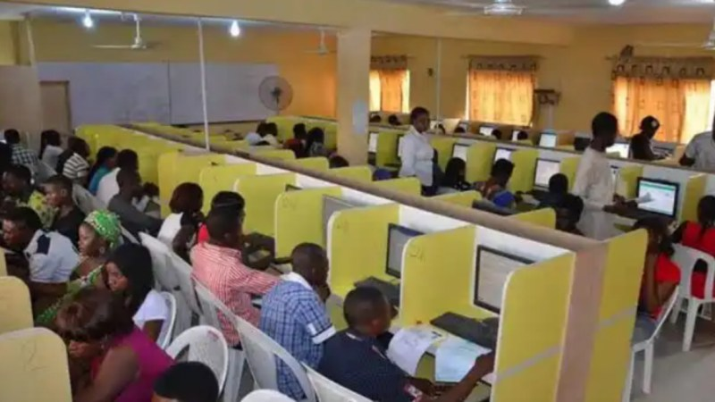 The 2021 Unified Tertiary Matriculation Examination commenced on Saturday nationwide with a total of 1.3 million candidates expected to sit for the two-week long examination conducted by the Joint Admissions and Matriculation Board (JAMB).