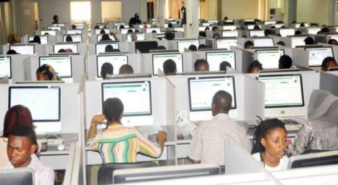 Universities in Rivers State release cut off marks