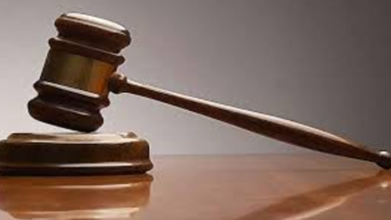 Prophetess, one other sentenced to life imprisonment in Rivers