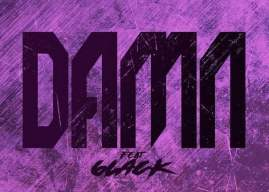 DOWNLOAD MP3: Omah Lay Ft 6Lack – Damn Remix