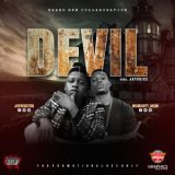 [music]Jayvoice – Devil ft Mcmighty