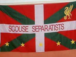 Scouse Separatists