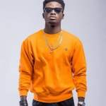 I Prefer Sugar Mummies To Young Girls : Kuami Eugene