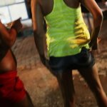Prostitutes 'protect' brothel, chase away Tourism Authority officers