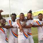 GPL Review: Five things learned from Dwarfs 0-2 Hearts