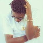 Shatta Wale Goes 'Mad' After Dumping Shatta Michy; He Has Started Speaking The Language Of Madmen! | WATCH