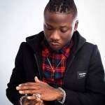 Head Of Artist Management At Zylofon Media; Willi Roi Sends Shots At Stonebowy | SEE POSTS
