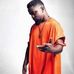 Listen: Sarkodie Feat Benji – Wake Up Call (Road Safety) (Prod By Willis Beatz)