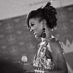 Ebony has revealed names of her killers to me : Eagle Prophet | WATCH