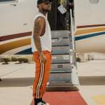 Listen: Davido Feat Stefflon Don – FIA (Remix) (Prod By Fresh)