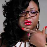 Actress Roselyn Ngissah Is Heavily Pregnant | PHOTO