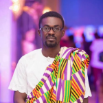 Nana Appiah Mensah Brings Shatta Wale & Stonebwoy Together At Manhyia Palace | PHOTO