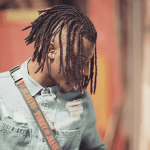 Stonebwoy up for Grammy Awards 'Best Reggae Album' nomination – VP Records announces
