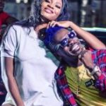 Eazzy – Power ft. Shatta Wale (Official Video)