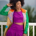 Becca to finally say goodbye to Zylofon Music?