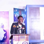Rexona partners Chelsea in 'Be The Next Champion' campaign