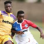 GPL Review: 10 lessons from matchday four