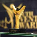 YOUTH EVENT AWARDS (YEA) 2018 FINALLY LAUNCHED