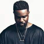 Ghanaian Rapper Sarkodie Escapes Fatal Accident | WATCH