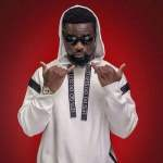 Listen: Sarkodie Feat Raquel – Hold On (Prod By Shaker)