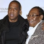 I cried when mom told me she was lesbian(Jay Z)