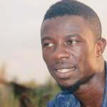 Forget Social Media Show Offs, Most Ghanaian Actors & Actresses Are Broke Like Hell : Kwaku Manu Reveals