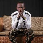 My song became a hit at Agona Swedru festival : Patapaa Reveals