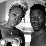 My Wedding With Shatta Wale Will Be A 4-Man Wedding : Michy