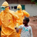 Health authorities assure no reported Ebola cases in Ghana