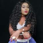Ghanaian Actress Who Once Practised Lesbianism Has A New Shocking Story To Tell Now