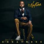 [Music] DJ Neptune – Tear Rubber Ft. Mayorkun (Prod. By Young John)