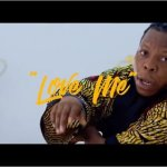Edem – Love Me (Official Video)