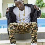 I Deserve 2019 VGMA Artist Of The Year Award Because Of All My Songs Are Hit – Patapaa Brags