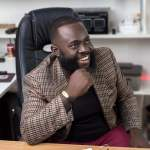 OJ Blaq Sheds More Light On His Kidney Failure; Alcohol and 'Wee' Being A Factor